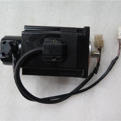W-L01473 P50B07030DBPDB 300W 二手OTC电机