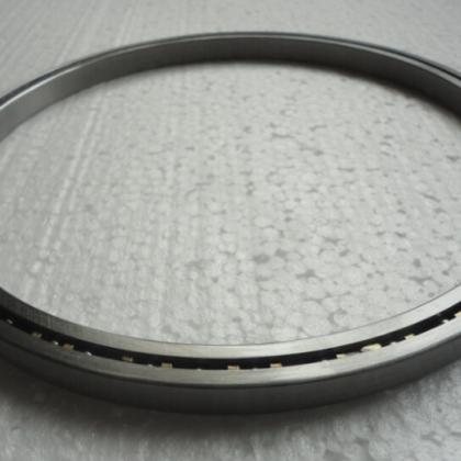 KA120XP0CP0|JU120XP0CP0厂家现货特卖