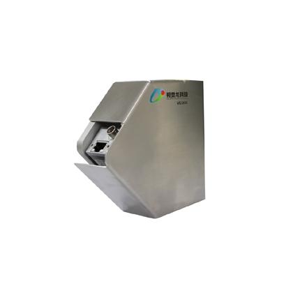 视觉龙VD300 3D高度差测量系统