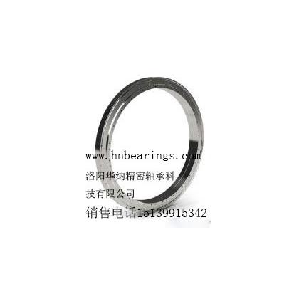 KF180XP0|KF160XP0|KF140XP0|KF120XP0洛阳华纳精密轴承科技有限公司