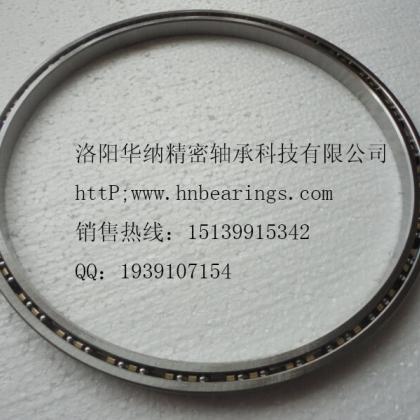 KG160AR0|KB045XP0|KB045CP0|KF040XP0洛阳华纳精密轴承制造