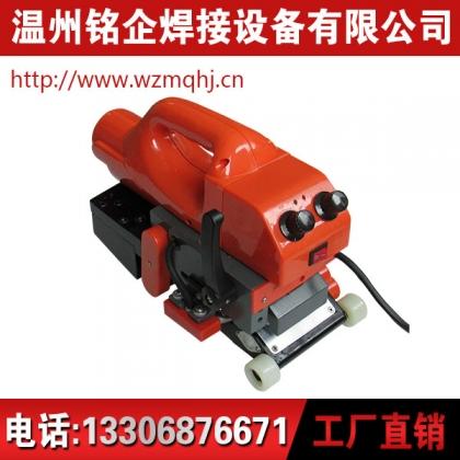 HDPE土工膜焊接机,10公分土工膜焊接机,双缝焊接机