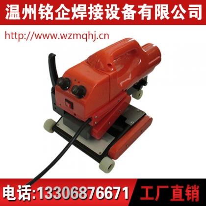 防水工程爬焊机,土工膜爬焊机,爬焊机厂家直销