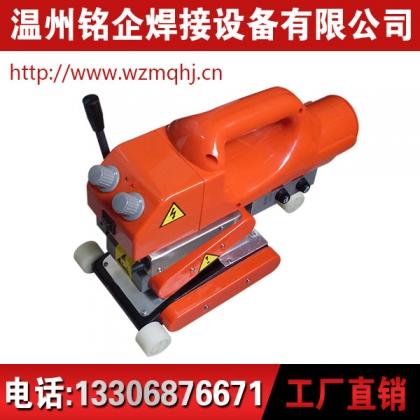 游泳池专用焊接机,排水板焊接机,复合土工膜设备