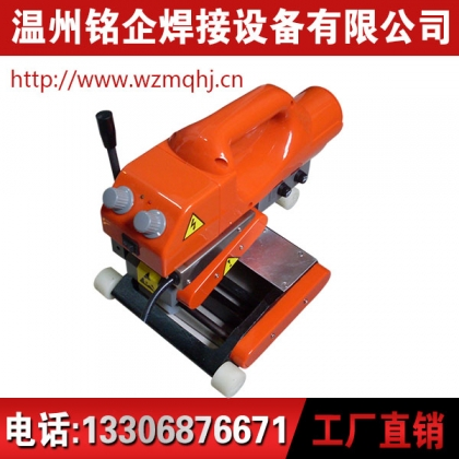 哪里有爬焊机,PVC塑焊机,15公分防水板爬焊机