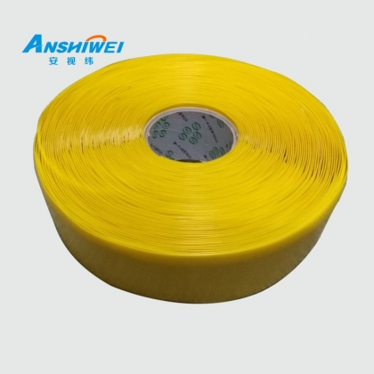 AGV磁条保护胶带、警示胶带