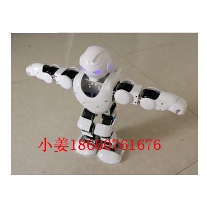 阿尔法智能机器人 山东中煤阿尔法智能机器人功能最强