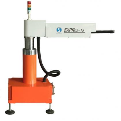 冲压机器人SXPR05-15