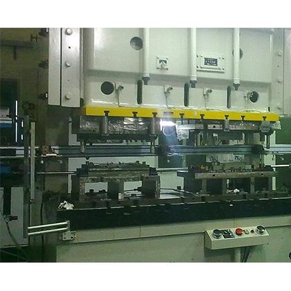 单机单工位冲床机械手-单机单工位冲压机械手-单机单工位冲压机器人-单机单工位机械手