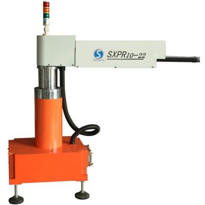 冲压机械手SXPR10-22