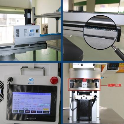 冲压机械手-冲床机械手-冲压机器人-自动冲床送料设备-自动冲压机械手