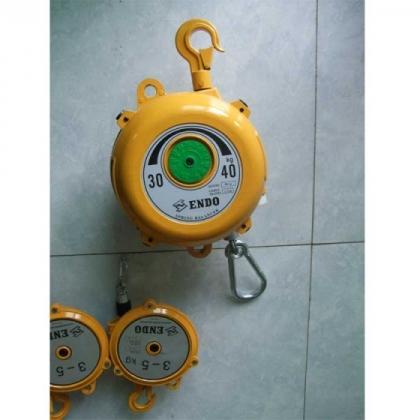 Endo弹簧平衡器稳定配合操作安全的平衡器精灵