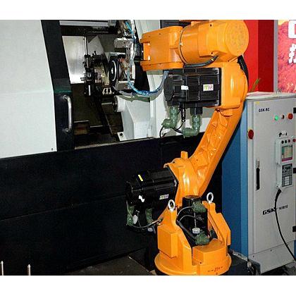 上下料机械手-自动上下料机械手-机床上下料机械手-冲床上下料机械手-上下料机械手厂家