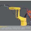 工作半径一米的小焊机器人寻求中间商合作