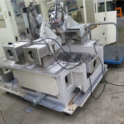 二手工业机器人 机械手现货销售
