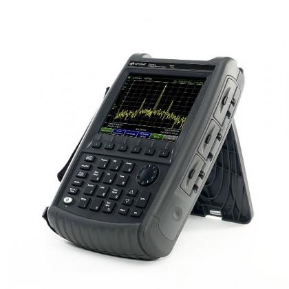购N9935A-频谱分析仪-N9935A买