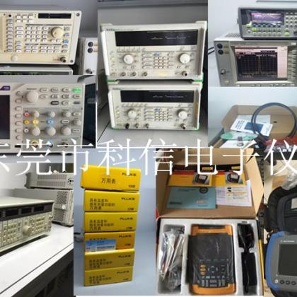 买WT230-WT230功率计WT210