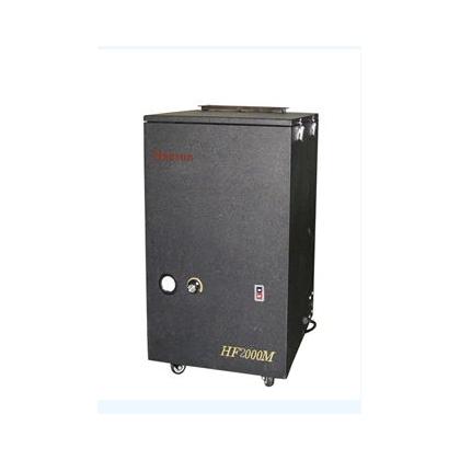 Hanson20工位烟雾净化器HF2000M