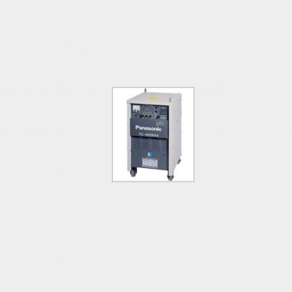 【热销爆款】广州代理松下焊铝焊机YC-300WX氩弧焊机