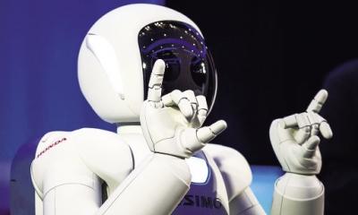 为什么说家庭机器人还是伪需求?