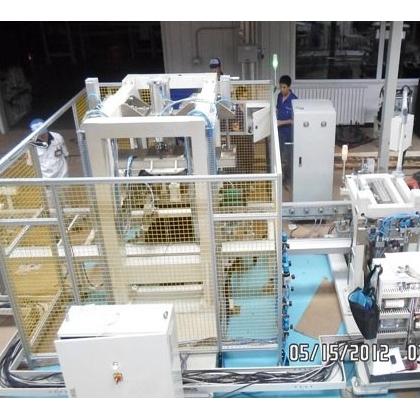 非标自动化设备 定制设备厂家-诚联恺达