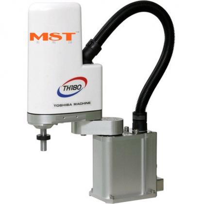 TH180/250A/350A/450A/550A/650A/850A/1050A/1200A