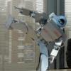 第20届机器人展--北京机器人展示会