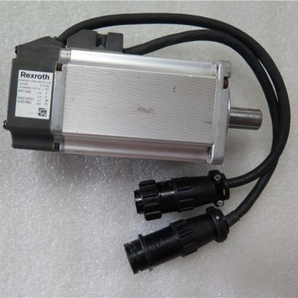 二手松下伺服电机MSM030C-0300-NN-C0-CG0 台州信达