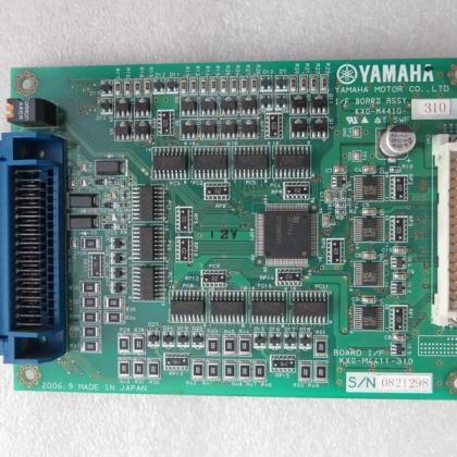二手雅马哈配件 KX0-M4410-310 台州信达