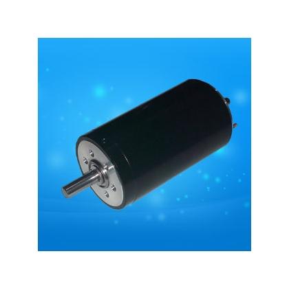 RE40科力思40SYK7355.C直流伺服空心杯电机