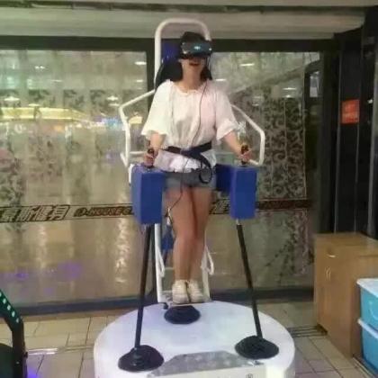 9D电影市场如何.VR设备出租9DvR出租中文名字虚拟现实体验