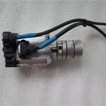 R88M-K20030H 二手欧姆龙伺服电机 台州信达