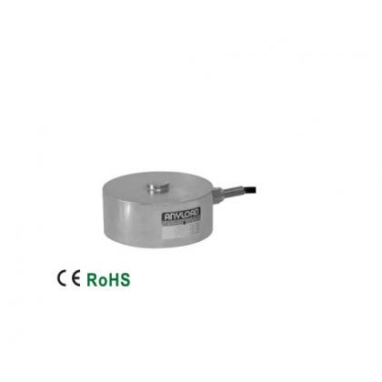 加拿大ANYLOAD称重传感器266AH-500KG现货