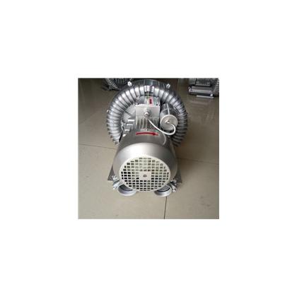 单相高压风机-单相低噪音风机-单相涡旋气泵批发