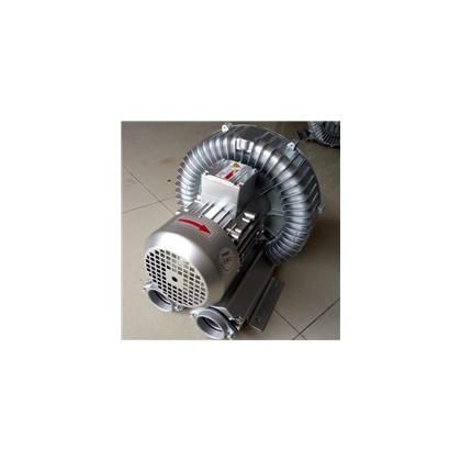 单相220V鼓风机-单相旋涡风机-单相高压漩涡风机报价