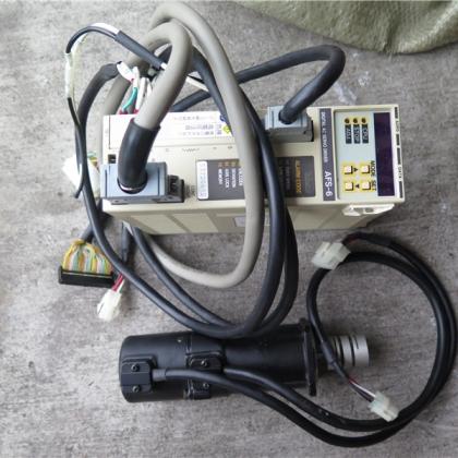 BNE012C AFS-6 二手电机和驱动器 台州信达