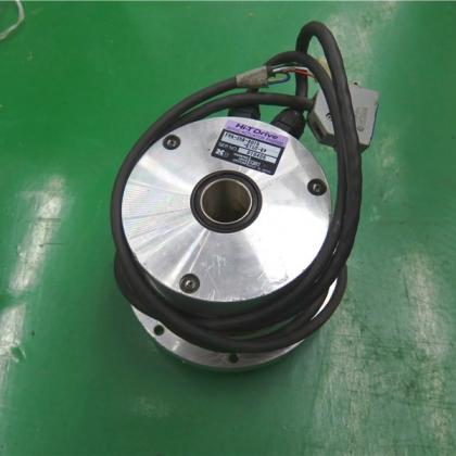FHA-25B-6015-E150-SP 二手HD电机 台州信达