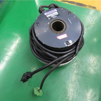 FHA-32B-3016-E150-SP 二手HD电机 台州信达