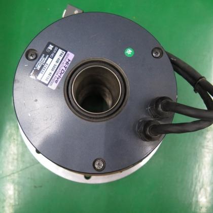 FHA-40B-5036-KE150 二手HD电机 台州信达
