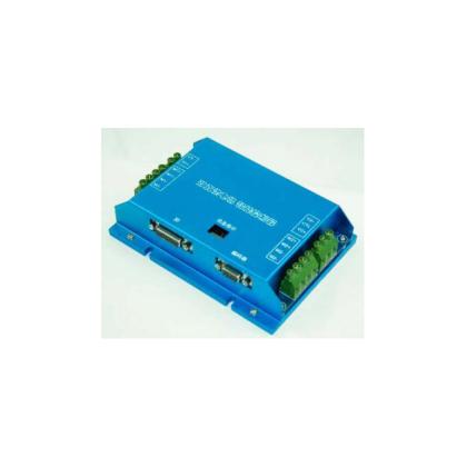 济南科亚24V 48V 30A-80A有刷智能控制器