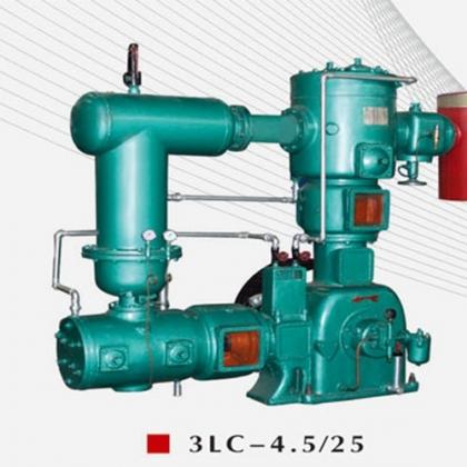 LW-6/15|LW-4.5/25|空压机配件