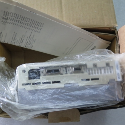 MSS043P1P 全新松下伺服驱动器 保修3个月 台州信达