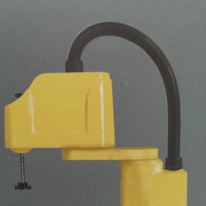 斯图加 工业机器人  筛选 上下料  码垛  搬运