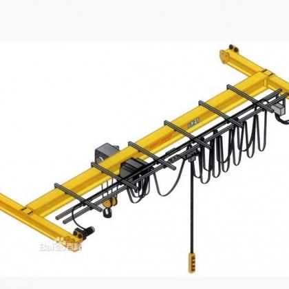 易初自承式钢索电缆,带钢丝RVV1G