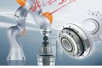 上海默芮达全合成工业机器人专用油脂