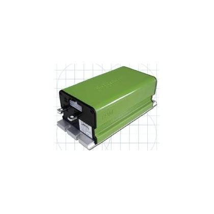 加拿大NAVITAS,TPM400/100电驱动器,电动汽车驱动器