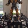 丹建机器人-商业计划书
