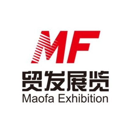 2017上海国际嵌入式系统展览会