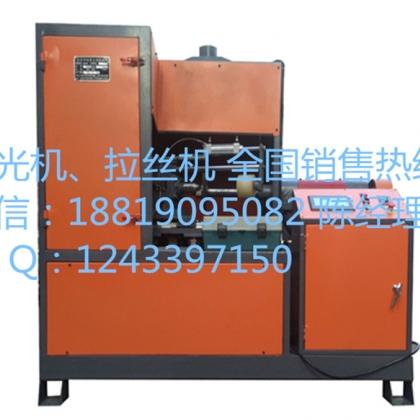 自动曲面抛光机   自动化机械设备  自动抛光机  LC-ZP618