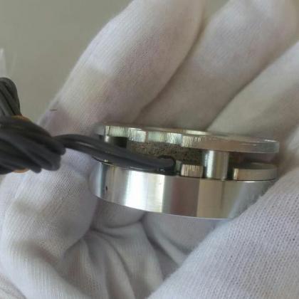 日本三木MIKIPULLEY超薄制动器BXR-020-10LE